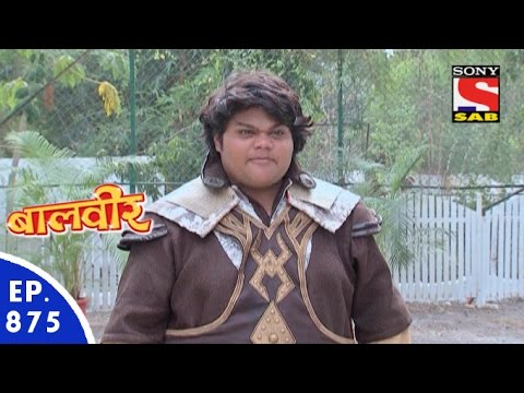 Video Baal Veer - बालवीर - Episode 875 - 18th December, 2015 download in MP3, 3GP, MP4, WEBM, AVI, FLV January 2017