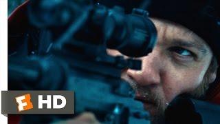 Nonton The Bourne Legacy (2/8) Movie CLIP - Drone Attack (2012) HD Film Subtitle Indonesia Streaming Movie Download