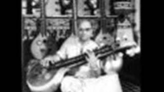 S Balachander~ Ragupathy Raghava