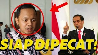 Video TERBONGKAR! Ter4ng ter4ngan Dukung Jokowi, Bima Arya Siap Dip3c4t PAN MP3, 3GP, MP4, WEBM, AVI, FLV April 2019
