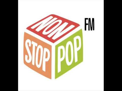 GTA V Radio [Non-Stop-Pop FM] Mike Posner – Cooler Than Me Single Mix