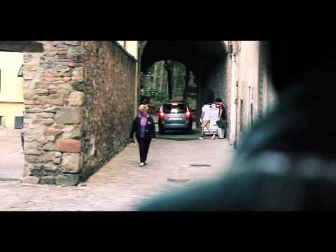 Street Golf a  Bergamo