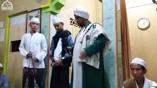 "Video ""NURUL MUSTOFA"" Lagu Favorit Habib Hasan Bin Ja'far Assegaf | MOVE ON - Gus Azmi feat Hafid Ahkam.. MP3, 3GP, MP4, WEBM, AVI, FLV Agustus 2018"