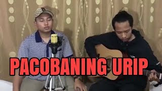 Video Pacobaning Urip -  Ciptaan : Ndaru Breng cover by GuyonWaton MP3, 3GP, MP4, WEBM, AVI, FLV Agustus 2018