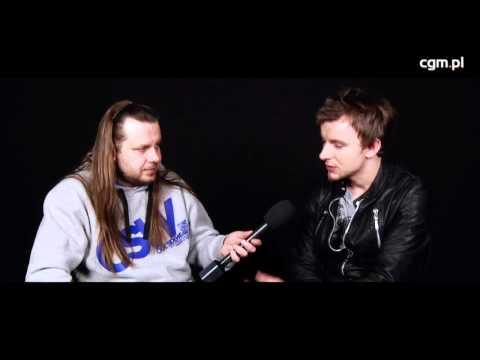 1 NA 1: Artur Rawicz vs Piotr Kupicha - część 2