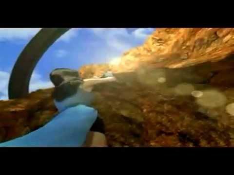 faye wong eyes on me montage (final fantasy VIII) - Thời lượng: 5 phút, 39 giây.