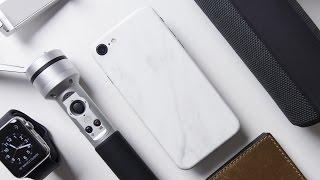 iPhone 7 & 7 Plus: BEST Accessories!