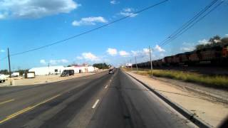 Dalhart (TX) United States  city photo : Dalhart, Texas on US 287