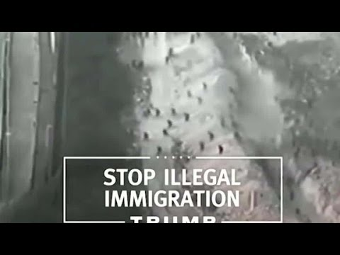 PolitiFact: Donald Trump ad shows misleading video