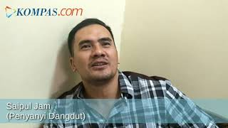Video Saipul Jamil Akan Balas Dendam Setelah Bebas dari Penjara MP3, 3GP, MP4, WEBM, AVI, FLV Maret 2019