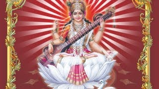 Bharathi Deviya - Carnatic  Vocal (purandaradasa Songs)