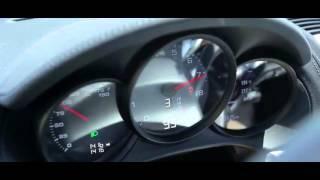 2014 Porsche Cayman S -порш кайман с новинки авто