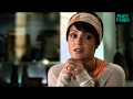 Chasing Life 2.13 (Clip 'Dom & April')