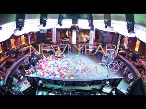 marquee - Love abounds in the music of legendary DJ Kaskade, and his 2012 residency at Las Vegas club Marquee, the best nightclub on the Strip. California-based produc...