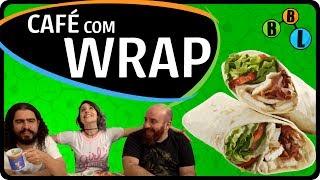 No Café com quê? de hoje, Pirula e Emilio recebem a Julia a Matemaníaca, para discutir se Wrap é ou não um sanduíche. Entenda por que gostamos de dar nomes e de classificar as coisas, qual a importância disso e como a biologia lida com esse problema!Curta a Página BláBláLogia: https://goo.gl/KyCsMB Nos siga no Twitter: @BlaBlalogia