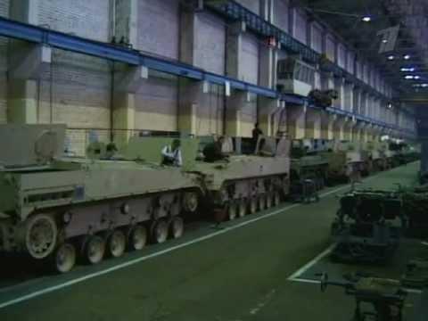 Военная тайна армия китая