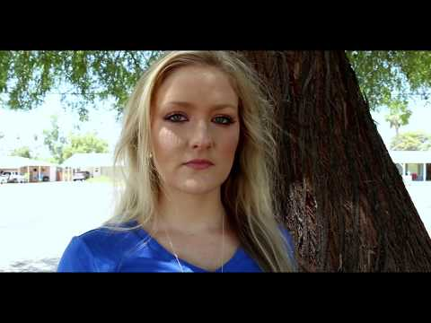 Jasmine's Battle With Heroin | True Stories Of Addiction | Detox To Rehab