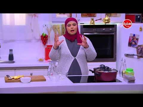 العرب اليوم - الطرق الأنسب لتقديم عصير البرتقال للحفاظ على الصحة