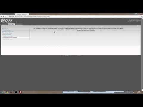 phpbb3 Foren Software ganz einfach installieren