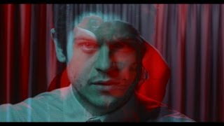 Iwan Rheon - Bang! Bang! - YouTube
