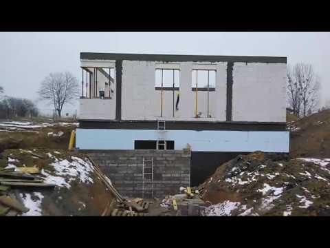 Aktualności Z Placu Budowy #6 Iivestream Dla Widzów