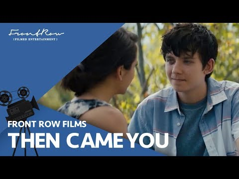 Then Came You | Official Trailer [HD] | February 21
