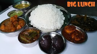 Video big lunch eating (spicy food) MP3, 3GP, MP4, WEBM, AVI, FLV Juli 2018