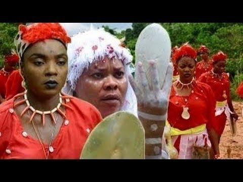 Messengers Of Kings Season 2 - 2017 Latest Nigerian Nollywood Movie