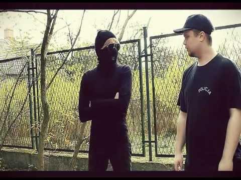Kabaret ZaMówiony - Aresztowanie