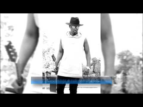 YAMUNGU by ALPHA THEBRAND (Official video lyrics)