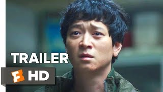 Nonton Golden Slumber Trailer  1  2018    Movieclips Indie Film Subtitle Indonesia Streaming Movie Download