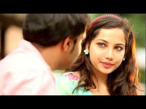 Sattendru Maaruth Vaanilai - Malayalam Short Film