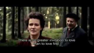 Nonton Von Trotta Hannah Arendt 2012 Hannah Und Martin Film Subtitle Indonesia Streaming Movie Download