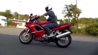 6. Ducati ST3 1509290689 t