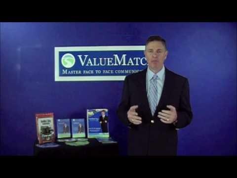 Establsihing and Measuring Sales Standards