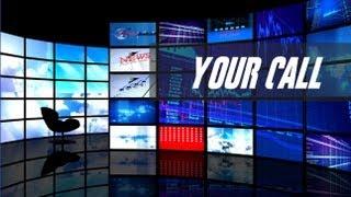 Video Your Call - The Dark Web MP3, 3GP, MP4, WEBM, AVI, FLV Juli 2018