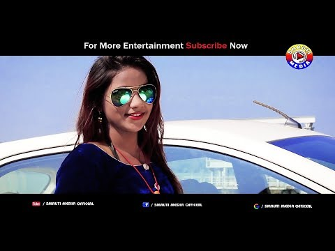 Video New Ho Munda promo video song || Akaneytem hujuh lena download in MP3, 3GP, MP4, WEBM, AVI, FLV January 2017