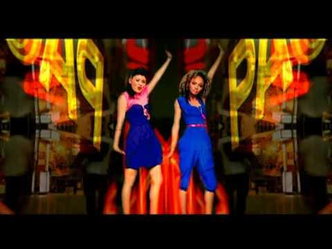 Tekst piosenki Mini Viva - Left My Heart In Tokyo po polsku