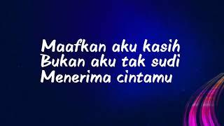 Video Tak Berdaya  no vokal    Karaoke Dangdut  720 X 1168 MP3, 3GP, MP4, WEBM, AVI, FLV Desember 2018