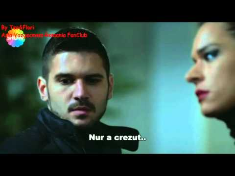 Serial Turcesc Parfumul Dragostei Ep 1 Mp3: Download
