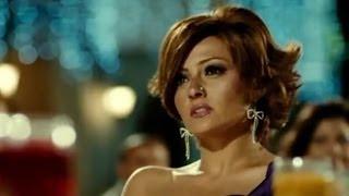 فيلم جدو حبيبى كامل نسخة اصلية DVDRIP