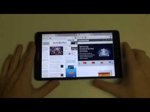 Samsung Galaxy Tab Pro 8.4 Digitally Digested Review