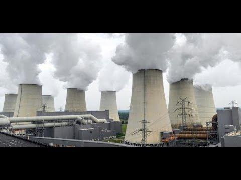 Umweltministerin Svenja Schulze: Deutschland verfehlt ...