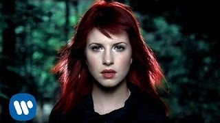 Paramore - Decode (Twilight official soundtrack)