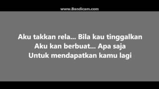 Video OST Lagu Anak Jalanan Dewa Cinta Gila ( Lyrics ) MP3, 3GP, MP4, WEBM, AVI, FLV Oktober 2018