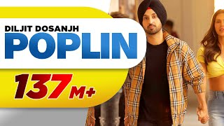 Video Poplin | Sardaarji 2 | Diljit Dosanjh, Sonam Bajwa, Monica Gill | Releasing on 24th June MP3, 3GP, MP4, WEBM, AVI, FLV April 2018