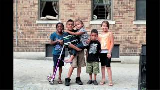 Hunts Point Alliance for Children