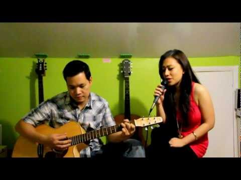 Cover - I Need to be Next to You - Leigh Nash