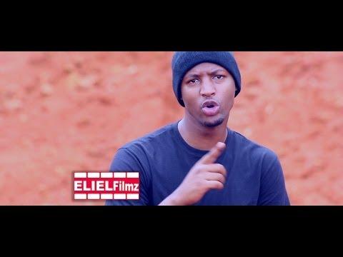 Ntitugipfuye ukundi by Bably | Amashusho | African music | Videos