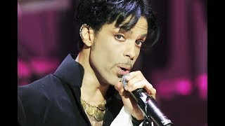 Video The Real Reason Prince Was Taken Out MP3, 3GP, MP4, WEBM, AVI, FLV September 2018